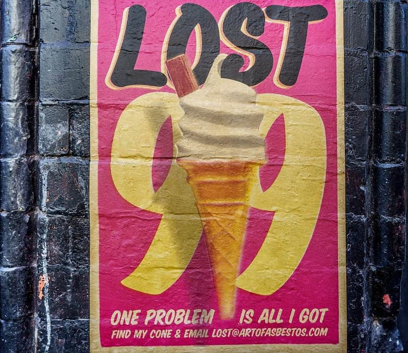 LOST-99-STREET-ART-BY-ARTOFASBESTOS-166043-1