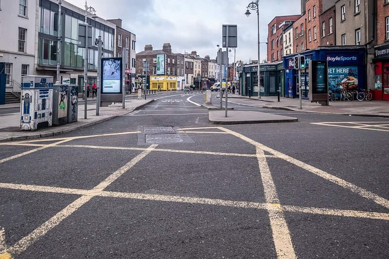 A-WALK-ALONG-CAMDEN-STREET-THE-DAY-BEFORE-THE-LOCKDOWN-160801-1