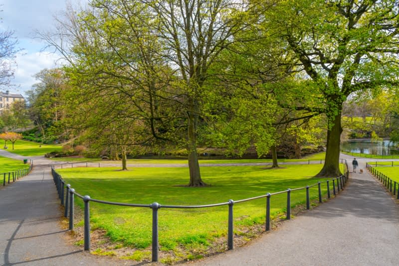 A-WALK-IN-THE-PARK-THE-PEOPLES-FLOWER-GARDENS-IN-PHOENIX-PARK-160257-1