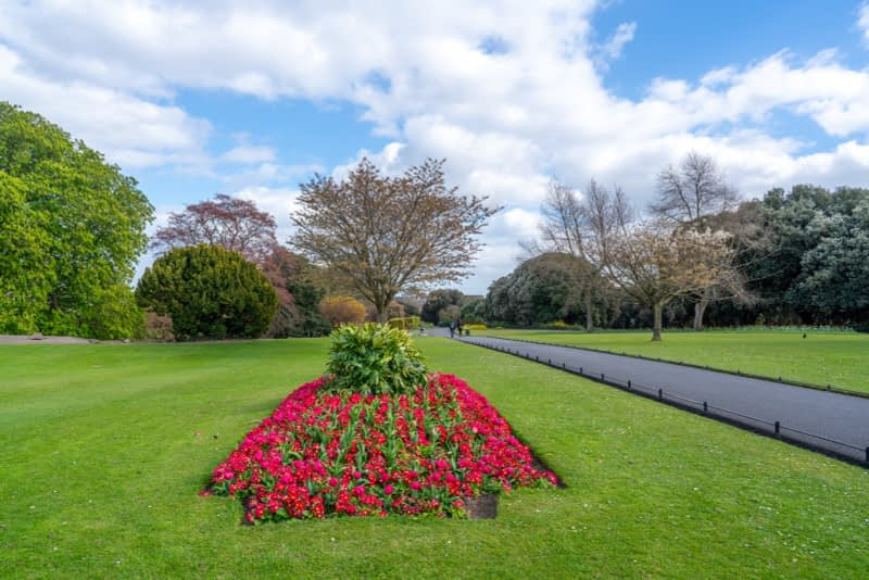 A-WALK-IN-THE-PARK-THE-PEOPLES-FLOWER-GARDENS-IN-PHOENIX-PARK-160265-1