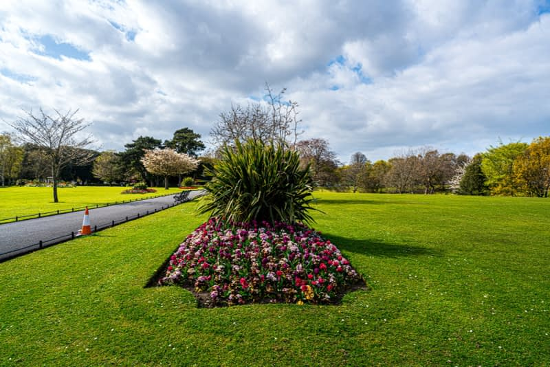 A-WALK-IN-THE-PARK-THE-PEOPLES-FLOWER-GARDENS-IN-PHOENIX-PARK-160266-1