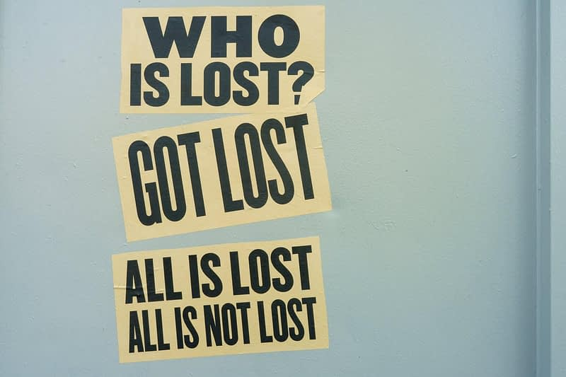 ALL-IS-LOST-ALL-IS-NOT-LOST-166163-1