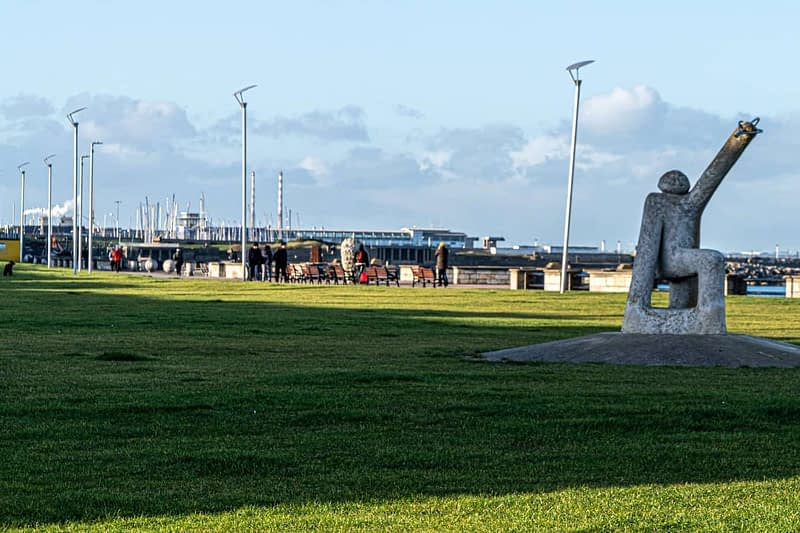 ARCHER-II-BY-NIALL-ONEILL-NEWTOWNSMITH-AREA-OF-DUN-LAOGHAIRE-159824-1