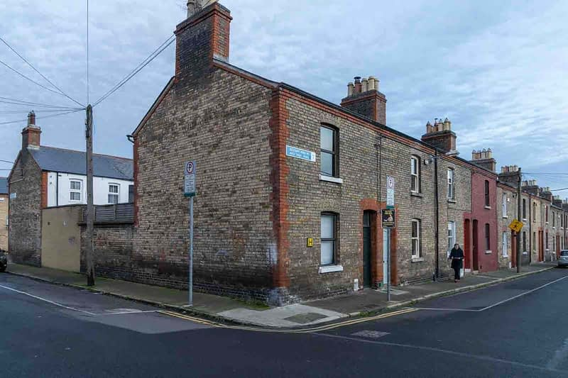 ARD-RIGH-ROAD-OR-ARD-RI-ROAD-STONEBATTER-AREA-OF-DUBLIN-159144-1
