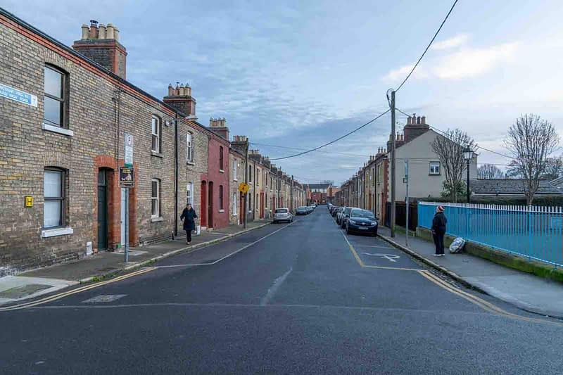 ARD-RIGH-ROAD-OR-ARD-RI-ROAD-STONEBATTER-AREA-OF-DUBLIN-159145-1