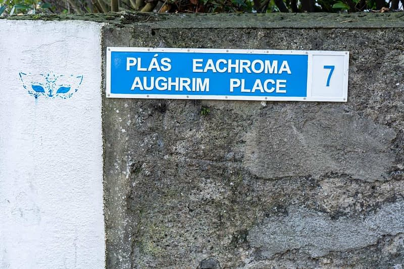 AUGHRIM-PLACE-OFF-OXMANTOWN-ROAD-160207-1
