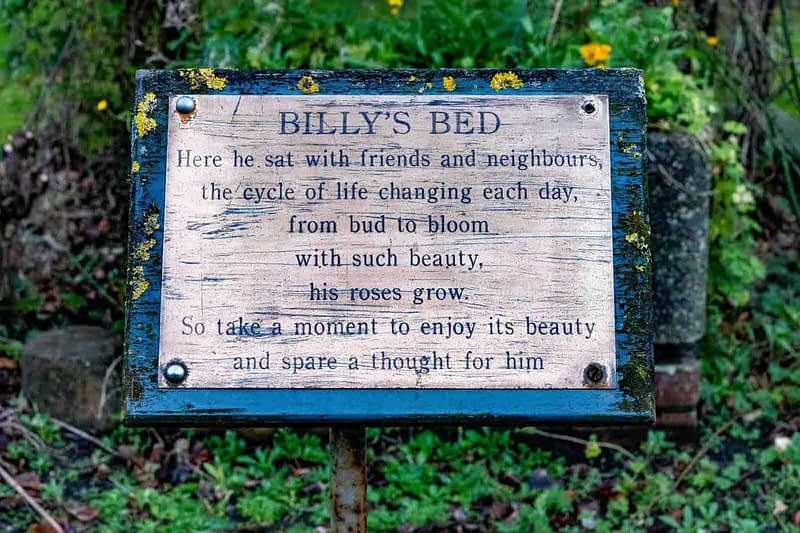 BILLY-EDWARDS-PARK-AT-MANOR-PLACE-IN-STONEYBATTER-BILLYS-BED-159149-1