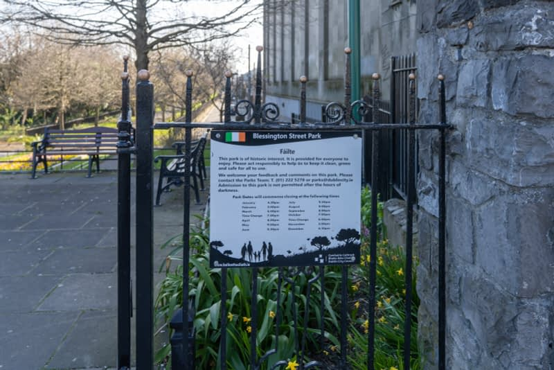 BLESSINGTON-BASIN-PUBLIC-PARK-SOCIAL-DISTANCING-MAY-NOT-HAVE-BEEN-AS-GOOD-AS-IT-NEEDS-TO-BE-160703-1