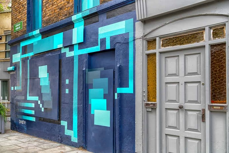 SHADES-OF-BLUE-IN-RANELAGH-ACROSS-THE-STREET-FROM-THE-TRAM-STOP-165777