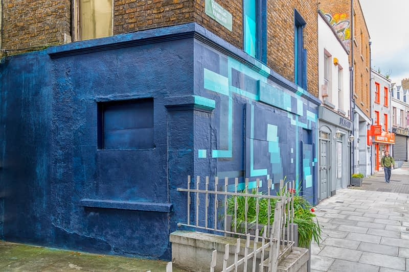 SHADES-OF-BLUE-IN-RANELAGH-ACROSS-THE-STREET-FROM-THE-TRAM-STOP-165778