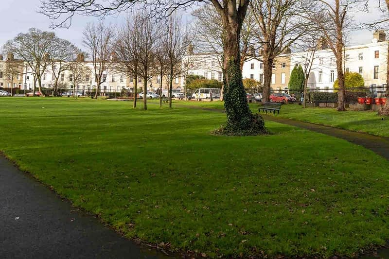 MY-FIRST-TIME-TO-VISIT-BRAM-STOKER-PARK-MARINO-CRESCENT-PARK-158881-1