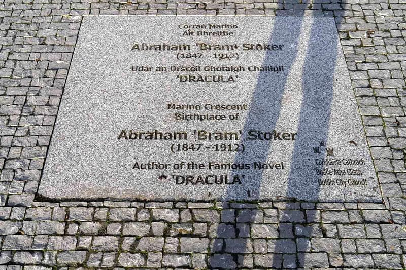 MY-FIRST-TIME-TO-VISIT-BRAM-STOKER-PARK-MARINO-CRESCENT-PARK-158888-1