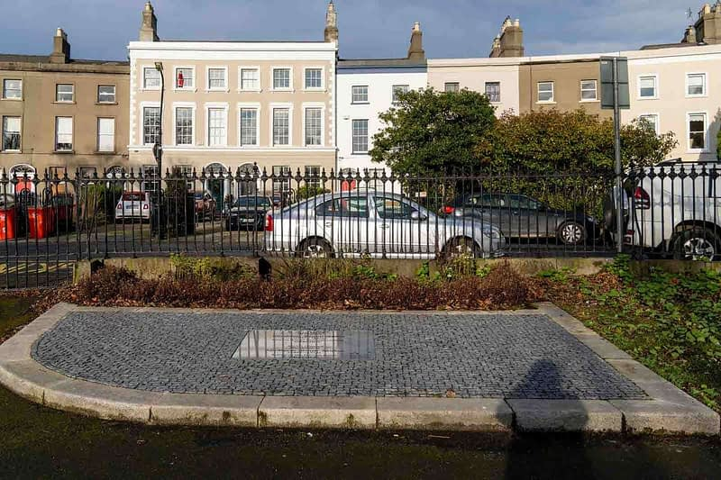 MY-FIRST-TIME-TO-VISIT-BRAM-STOKER-PARK-MARINO-CRESCENT-PARK-158890-1
