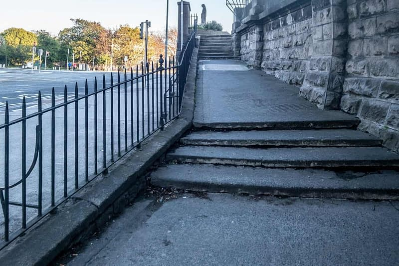 BROADSTONE-GATE-AND-PLAZA-ENTRANCE-TO-GRANGEGORMAN-UNIVERSITY-CAMPUS-161042-1