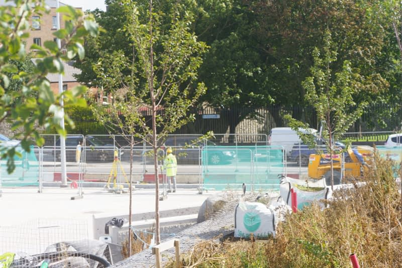 IT-WOULD-APPEAR-THAT-THIS-PROJECT-IS-CLOSE-TO-COMPLETION-GRANGEGORMAN-GATE-BROADSTONE-PLAZA-165846-1