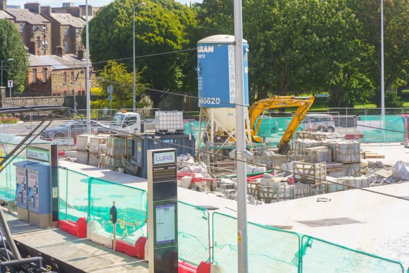 IT-WOULD-APPEAR-THAT-THIS-PROJECT-IS-CLOSE-TO-COMPLETION-GRANGEGORMAN-GATE-BROADSTONE-PLAZA-165852-1
