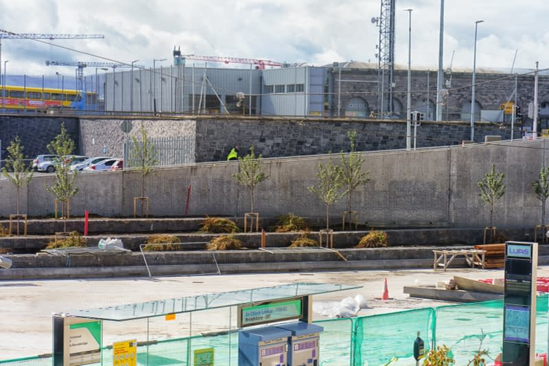 IT-WOULD-APPEAR-THAT-THIS-PROJECT-IS-CLOSE-TO-COMPLETION-GRANGEGORMAN-GATE-BROADSTONE-PLAZA-165856-1