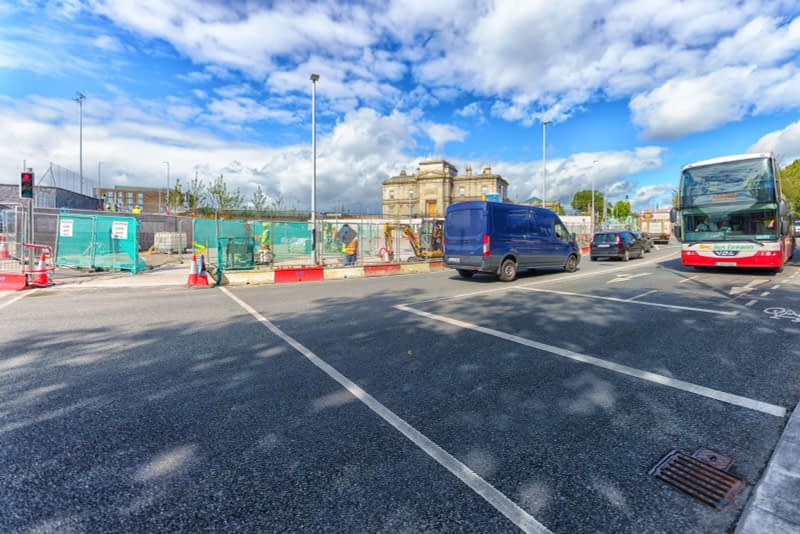IT-WOULD-APPEAR-THAT-THIS-PROJECT-IS-CLOSE-TO-COMPLETION-GRANGEGORMAN-GATE-BROADSTONE-PLAZA-165861-1