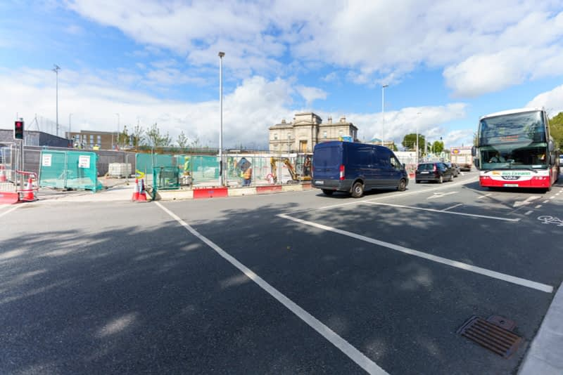 IT-WOULD-APPEAR-THAT-THIS-PROJECT-IS-CLOSE-TO-COMPLETION-GRANGEGORMAN-GATE-BROADSTONE-PLAZA-165862-1