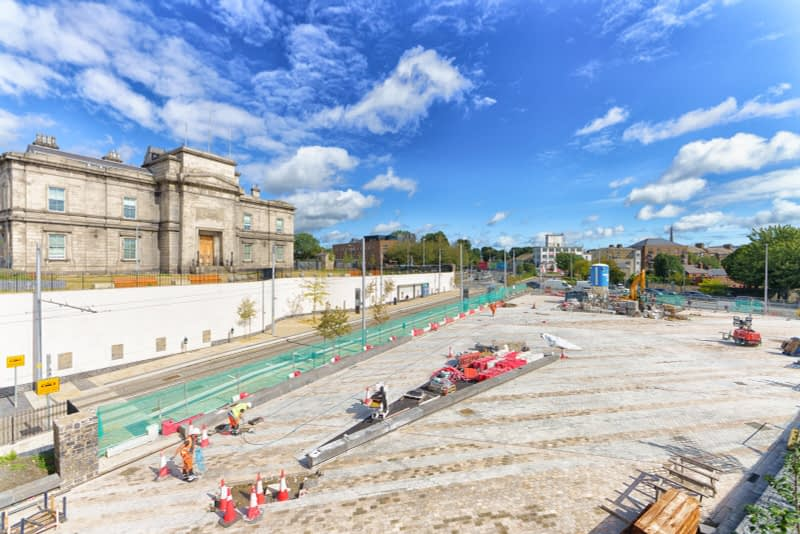 IT-WOULD-APPEAR-THAT-THIS-PROJECT-IS-CLOSE-TO-COMPLETION-GRANGEGORMAN-GATE-BROADSTONE-PLAZA-165867-1