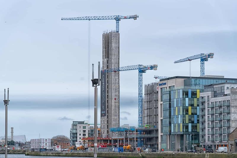 CAPITAL-DOCK-UNDER-CONSTRUCTION-16-FEBRUARY-2017-165897-1