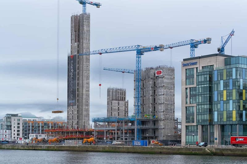 CAPITAL-DOCK-UNDER-CONSTRUCTION-16-FEBRUARY-2017-165898-1