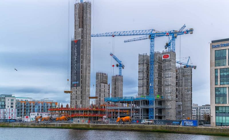 CAPITAL-DOCK-UNDER-CONSTRUCTION-16-FEBRUARY-2017-165899-1