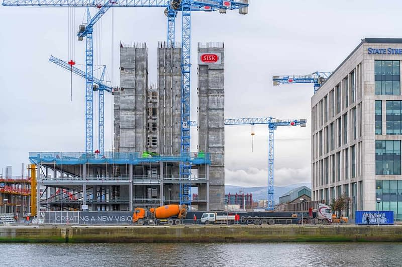 CAPITAL-DOCK-UNDER-CONSTRUCTION-16-FEBRUARY-2017-165900-1