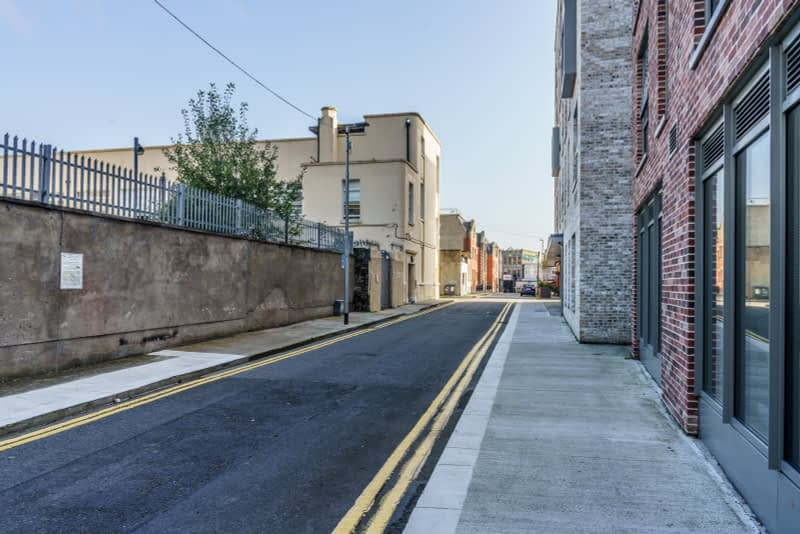 CARMANS-COMMUNITY-HALL-AT-CARMANS-HALL-IN-THE-COOMBE-AREA-OF-DUBLIN-166161-1