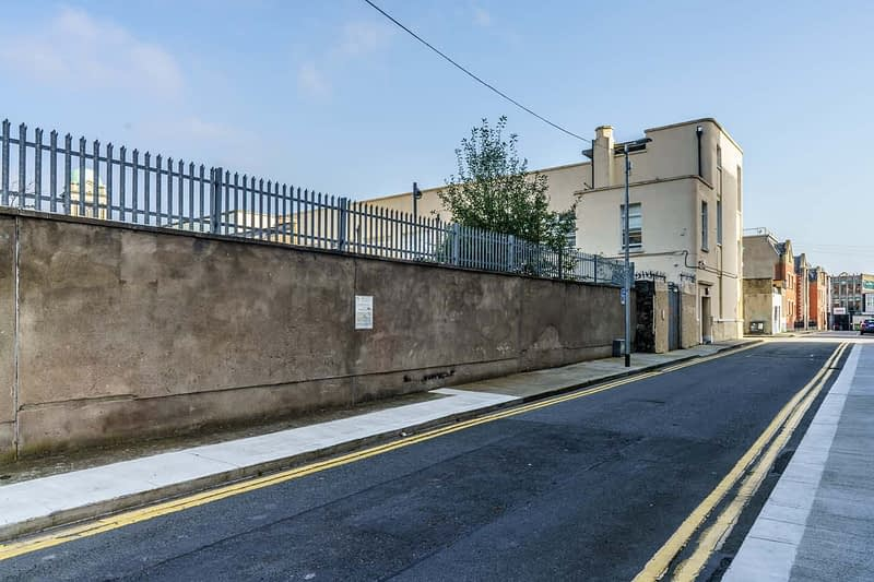 CARMANS-COMMUNITY-HALL-AT-CARMANS-HALL-IN-THE-COOMBE-AREA-OF-DUBLIN-166162-1