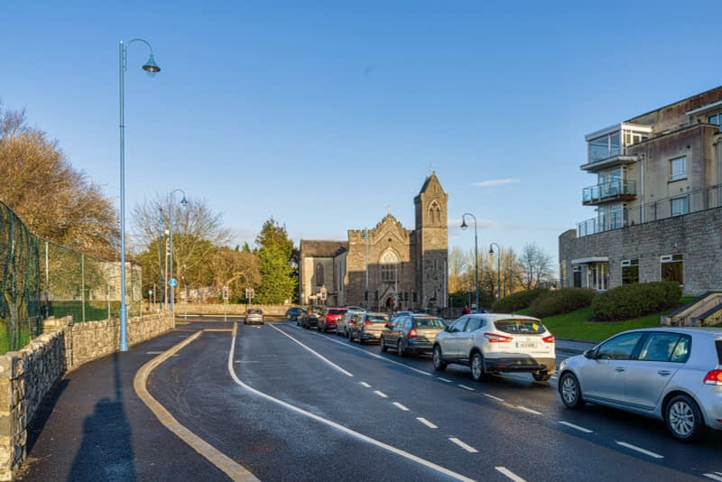 ST.-MARYS-CATHOLIC-CHURCH-MILL-STREET-IN-MAYNOOTH-COUNTY-KILDARE-160467-1