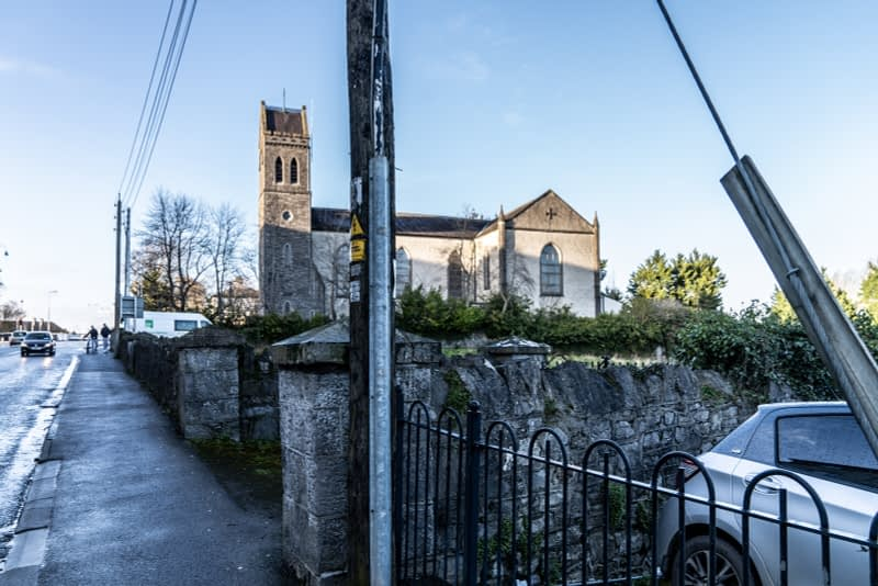 ST.-MARYS-CATHOLIC-CHURCH-MILL-STREET-IN-MAYNOOTH-COUNTY-KILDARE-160473-1