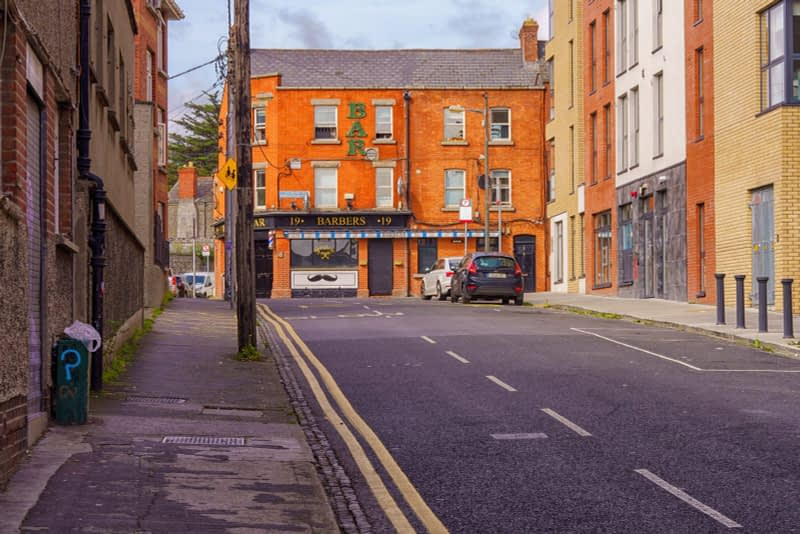 A-COMPRESSED-VIEW-OF-LOWER-GRANGEGORMAN-BECAUSE-I-USED-A-105mm-LENS-165704-1