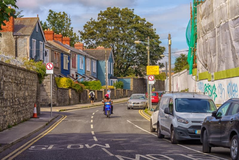 A-COMPRESSED-VIEW-OF-LOWER-GRANGEGORMAN-BECAUSE-I-USED-A-105mm-LENS-165709-1