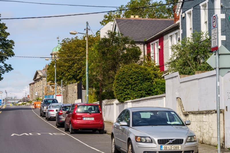 A-COMPRESSED-VIEW-OF-LOWER-GRANGEGORMAN-BECAUSE-I-USED-A-105mm-LENS-165712-1