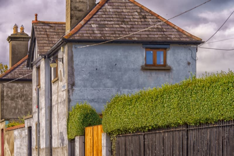 A-COMPRESSED-VIEW-OF-LOWER-GRANGEGORMAN-BECAUSE-I-USED-A-105mm-LENS-165713-1