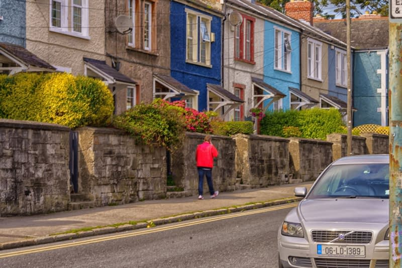 A-COMPRESSED-VIEW-OF-LOWER-GRANGEGORMAN-BECAUSE-I-USED-A-105mm-LENS-165714-1