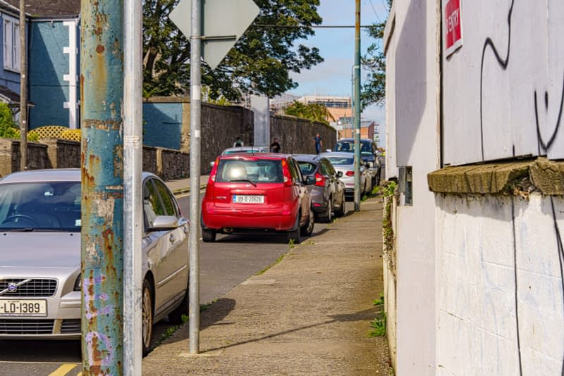 A-COMPRESSED-VIEW-OF-LOWER-GRANGEGORMAN-BECAUSE-I-USED-A-105mm-LENS-165715-1