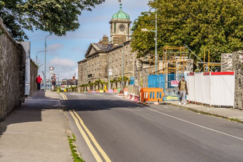 A-COMPRESSED-VIEW-OF-LOWER-GRANGEGORMAN-BECAUSE-I-USED-A-105mm-LENS-165716-1