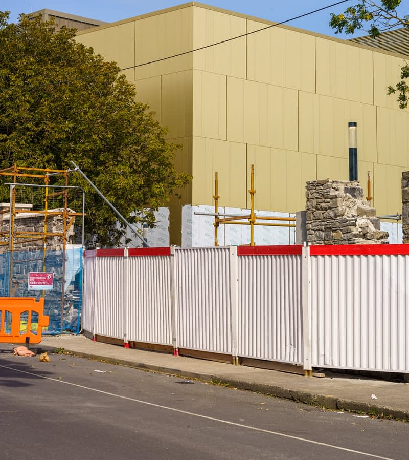 A-COMPRESSED-VIEW-OF-LOWER-GRANGEGORMAN-BECAUSE-I-USED-A-105mm-LENS-165717-1