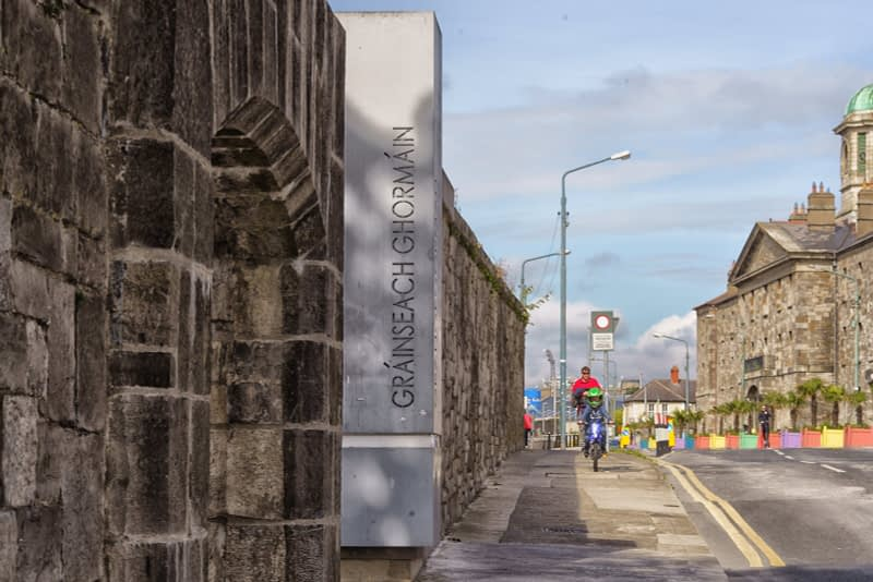 A-COMPRESSED-VIEW-OF-LOWER-GRANGEGORMAN-BECAUSE-I-USED-A-105mm-LENS-165718-1
