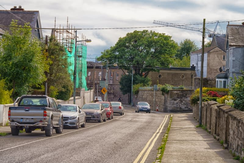 A-COMPRESSED-VIEW-OF-LOWER-GRANGEGORMAN-BECAUSE-I-USED-A-105mm-LENS-165719-1