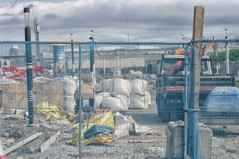 A-COMPRESSED-VIEW-OF-LOWER-GRANGEGORMAN-BECAUSE-I-USED-A-105mm-LENS-165721-1