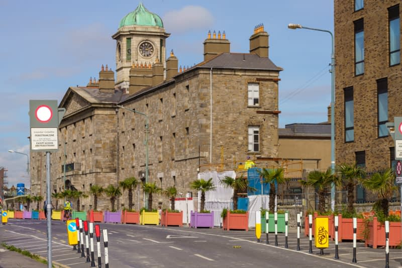 A-COMPRESSED-VIEW-OF-LOWER-GRANGEGORMAN-BECAUSE-I-USED-A-105mm-LENS-165723-1