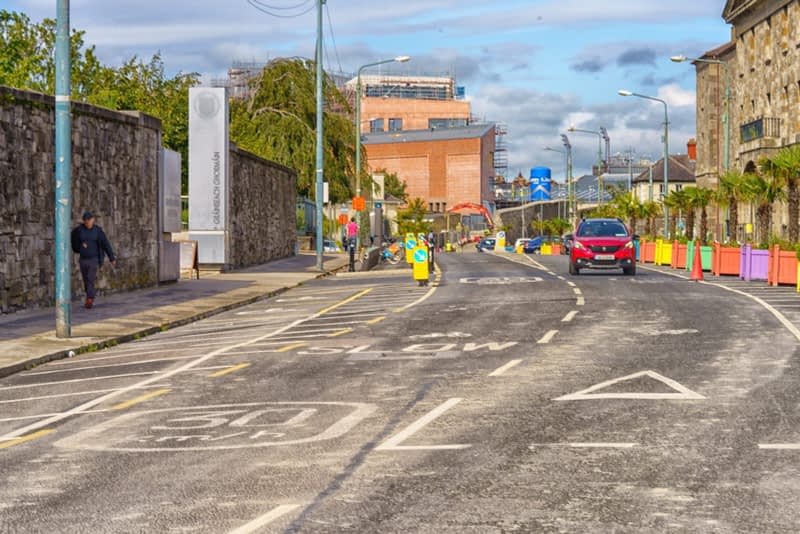 A-COMPRESSED-VIEW-OF-LOWER-GRANGEGORMAN-BECAUSE-I-USED-A-105mm-LENS-165724-1