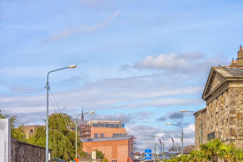 A-COMPRESSED-VIEW-OF-LOWER-GRANGEGORMAN-BECAUSE-I-USED-A-105mm-LENS-165726-1