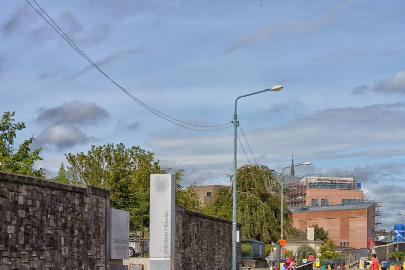 A-COMPRESSED-VIEW-OF-LOWER-GRANGEGORMAN-BECAUSE-I-USED-A-105mm-LENS-165727-1