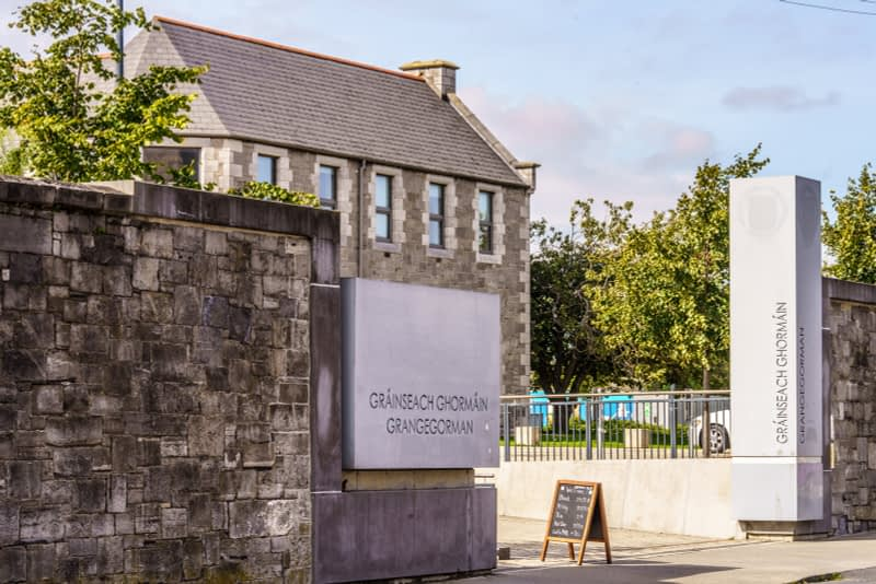 A-COMPRESSED-VIEW-OF-LOWER-GRANGEGORMAN-BECAUSE-I-USED-A-105mm-LENS-165729-1