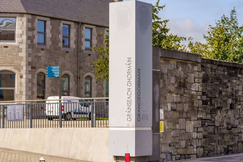 A-COMPRESSED-VIEW-OF-LOWER-GRANGEGORMAN-BECAUSE-I-USED-A-105mm-LENS-165730-1