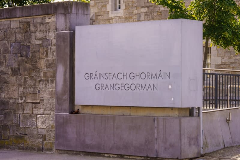A-COMPRESSED-VIEW-OF-LOWER-GRANGEGORMAN-BECAUSE-I-USED-A-105mm-LENS-165731-1